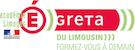 GRETA du Limousin
