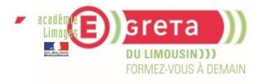 Greta Du Limousin Site De Neuvic Lycee Des Metiers Marcel