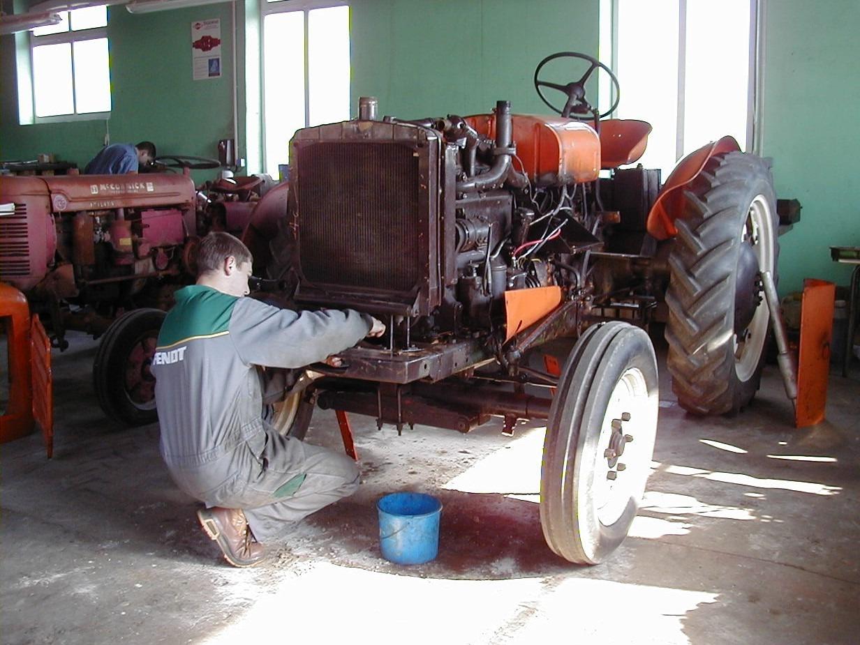 datant Farmall tracteursCombien coûte j Allen Matchmaking