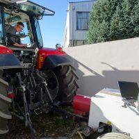 CAP Maintenance des matériels (Agricoles)